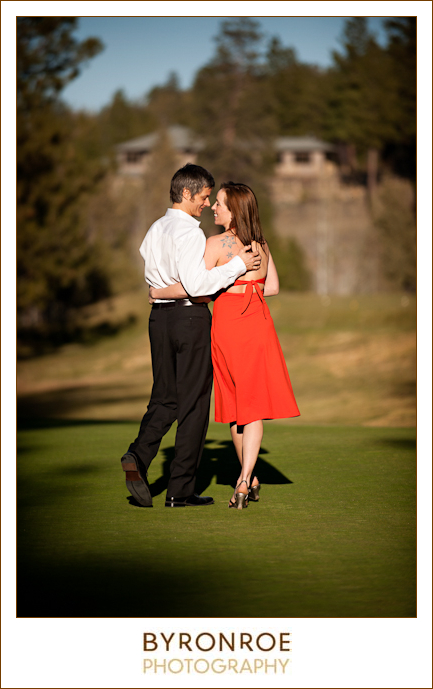 bend-or-pre-wedding-engagement-photography-marycharles-16
