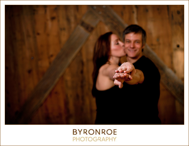 bend-or-pre-wedding-engagement-photography-marycharles-2