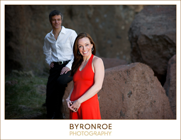 bend-or-pre-wedding-engagement-photography-marycharles-8