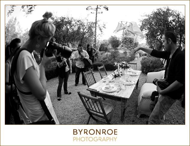 LaFleur-WeddingPhotography-Workshop-Ojai-Ca-12