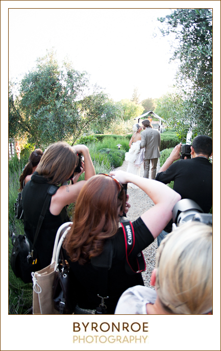LaFleur-WeddingPhotography-Workshop-Ojai-Ca-14