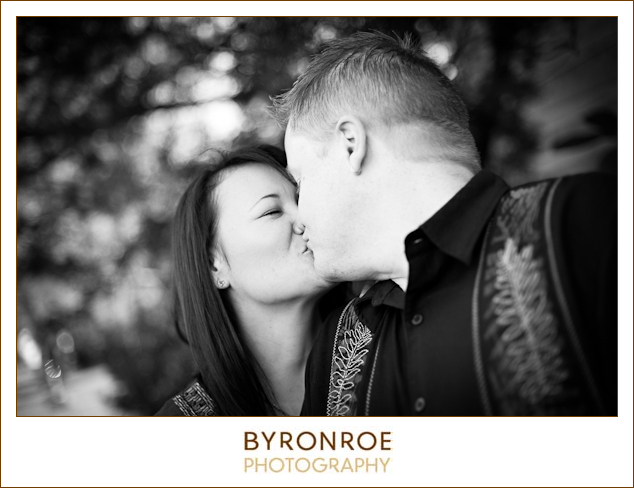 pre-wedding-engagement-discoverypark-seattle-wa-4