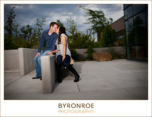pre-wedding-engagement-photography-bend-or-1