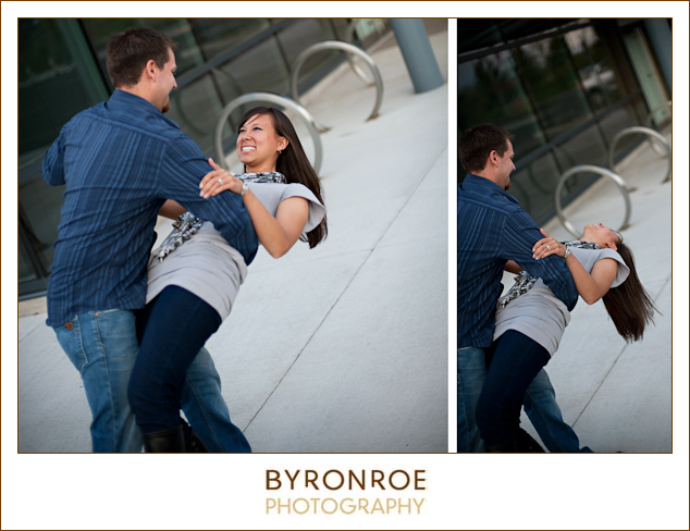pre-wedding-engagement-photography-bend-or-10
