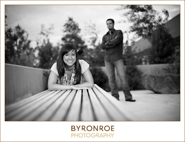 pre-wedding-engagement-photography-bend-or-2
