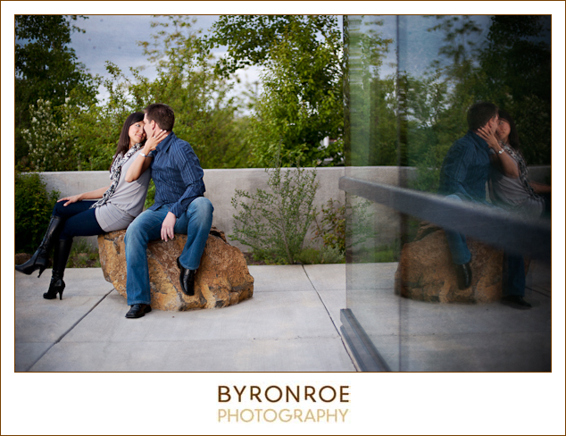 pre-wedding-engagement-photography-bend-or-8