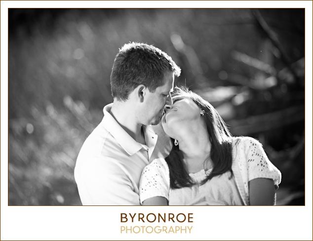 prewedding-engagement-photography-tumalofalls-bendor-10