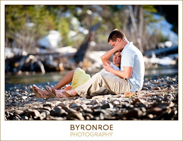 prewedding-engagement-photography-tumalofalls-bendor-12
