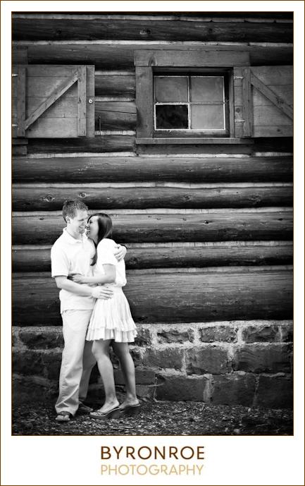 prewedding-engagement-photography-tumalofalls-bendor-2