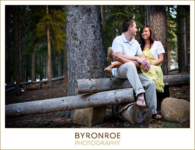 prewedding-engagement-photography-tumalofalls-bendor-3