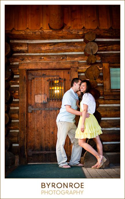 prewedding-engagement-photography-tumalofalls-bendor-4