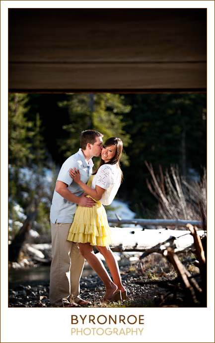 prewedding-engagement-photography-tumalofalls-bendor-7