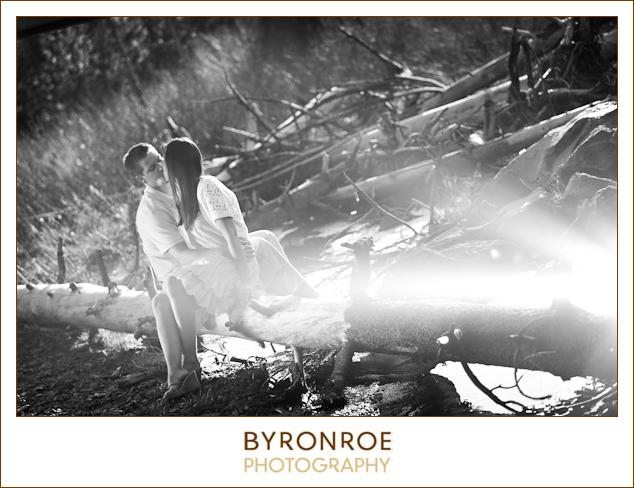 prewedding-engagement-photography-tumalofalls-bendor-9