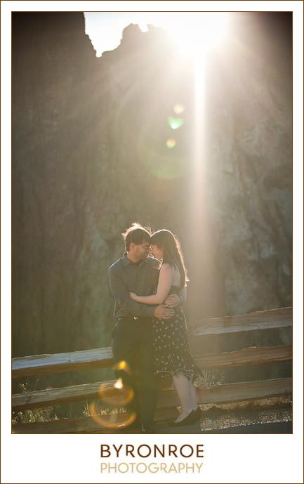prewedding-engagement-photography-smithrock-oregon-jesszack1