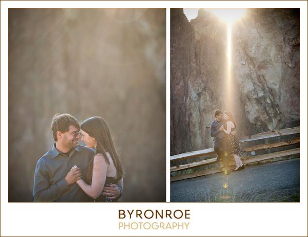 prewedding-engagement-photography-smithrock-oregon-jesszack3
