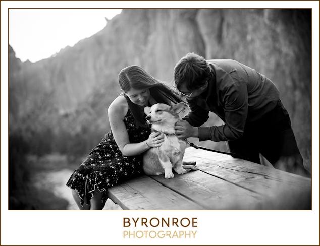 prewedding-engagement-photography-smithrock-oregon-jesszack7