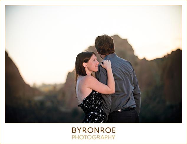 prewedding-engagement-photography-smithrock-oregon-jesszack5