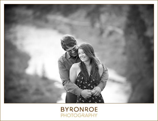 prewedding-engagement-photography-smithrock-oregon-jesszack6
