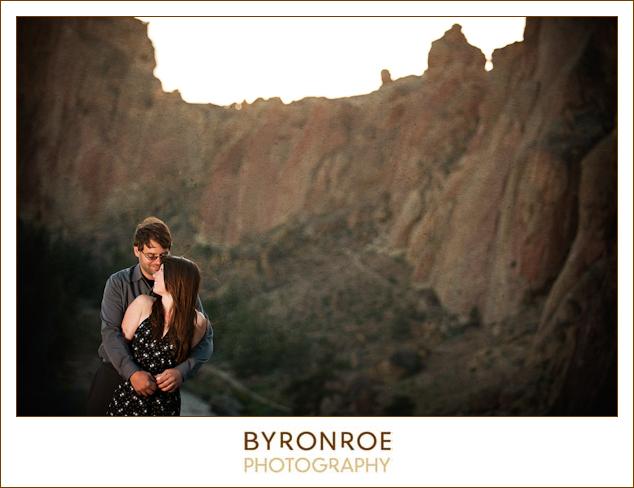 prewedding-engagement-photography-smithrock-oregon-jesszack9