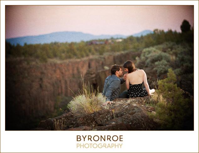 prewedding-engagement-photography-smithrock-oregon-jesszack16