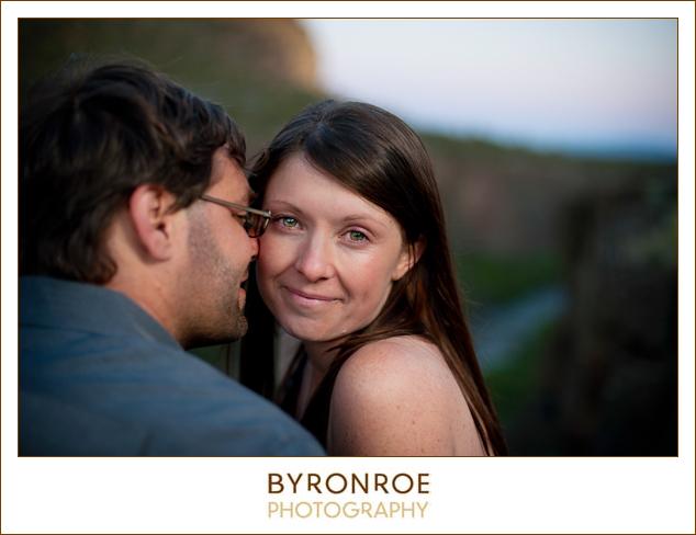 prewedding-engagement-photography-smithrock-oregon-jesszack18