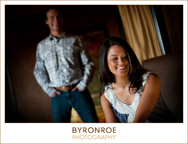 pre-wedding-engagement-photography-tetherow-13