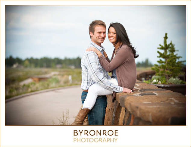 pre-wedding-engagement-photography-tetherow-2