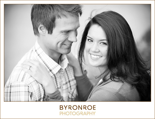 pre-wedding-engagement-photography-tetherow-3
