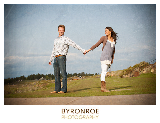 pre-wedding-engagement-photography-tetherow-7