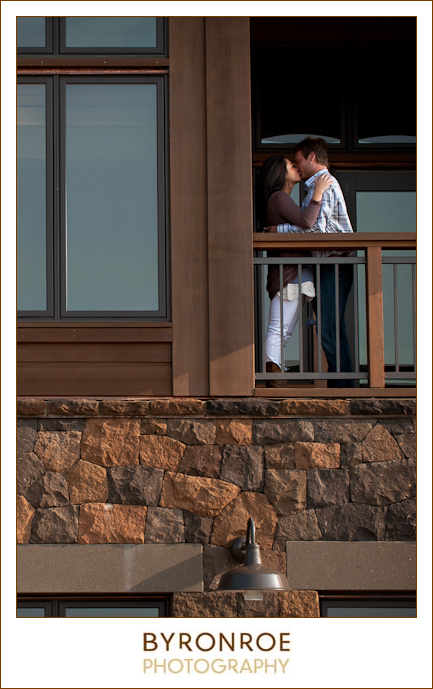 pre-wedding-engagement-photography-tetherow-8