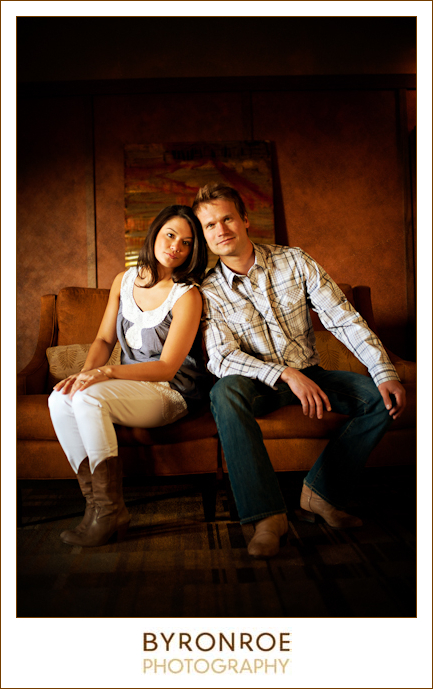 pre-wedding-engagement-photography-tetherow-9