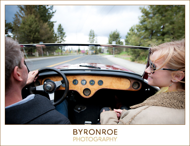 professional-wedding-photography-bend-or-1