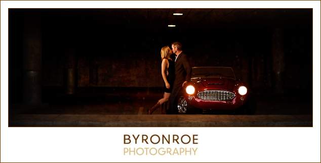 professional-wedding-photography-bend-or-15