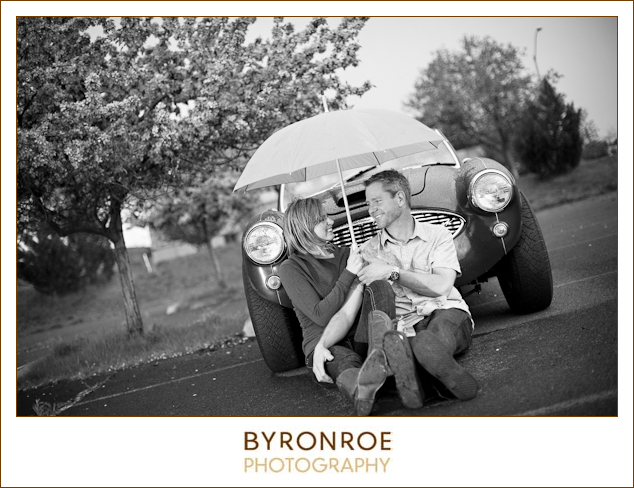 professional-wedding-photography-bend-or-3