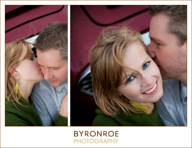 professional-wedding-photography-bend-or-6
