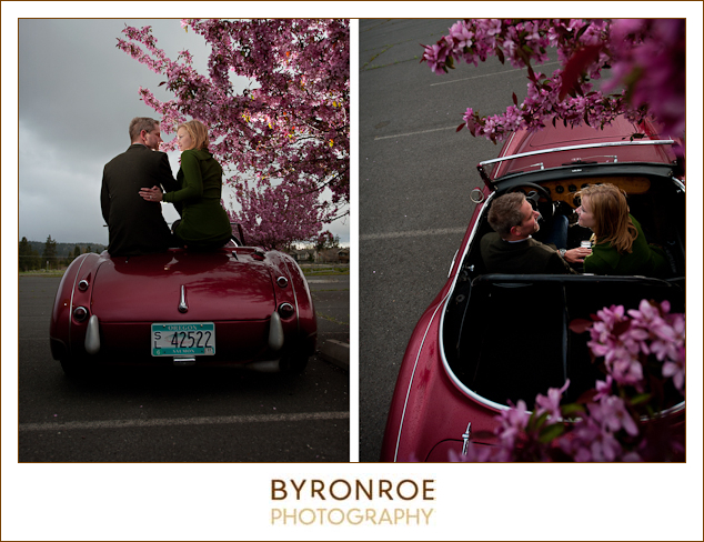 professional-wedding-photography-bend-or-8