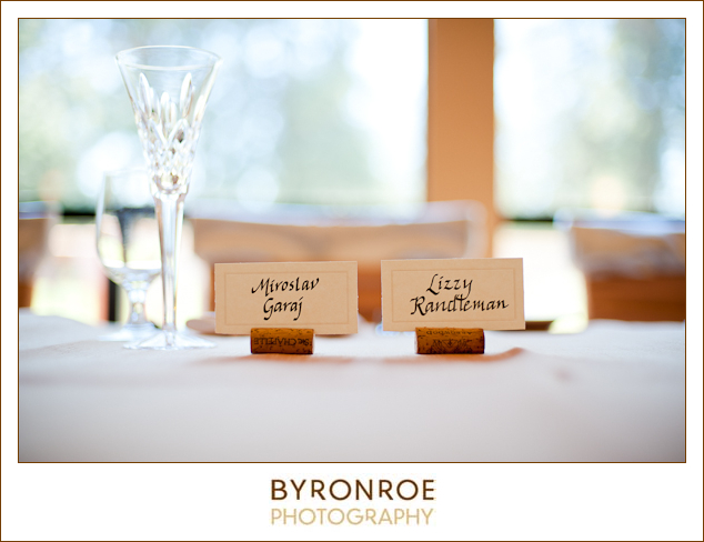 bend-golf-country-club-oregon-wedding-lizzymiro-23