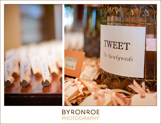 bend-golf-country-club-oregon-wedding-lizzymiro-8