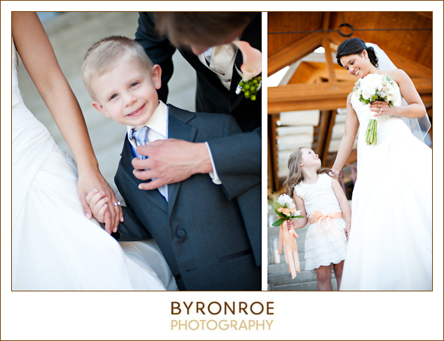 bend-golf-country-club-oregon-wedding-lizzymiro-16