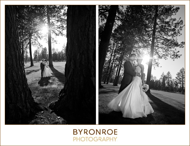 bend-golf-country-club-oregon-wedding-lizzymiro-22
