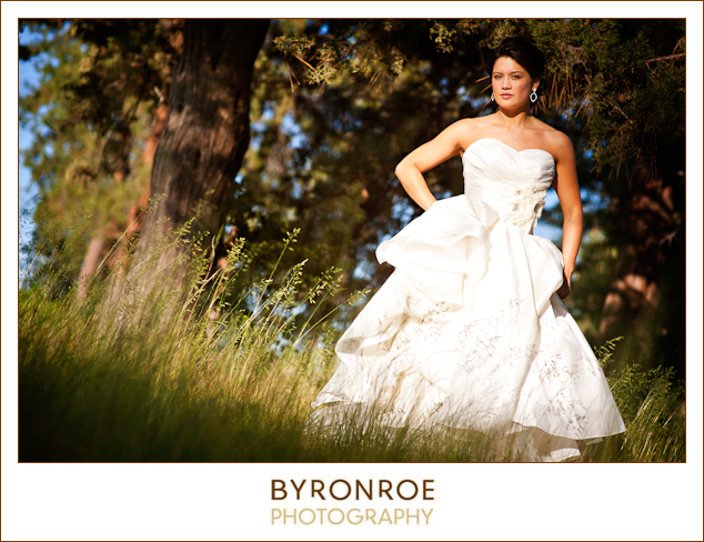 bend-golf-country-club-oregon-wedding-lizzymiro-4