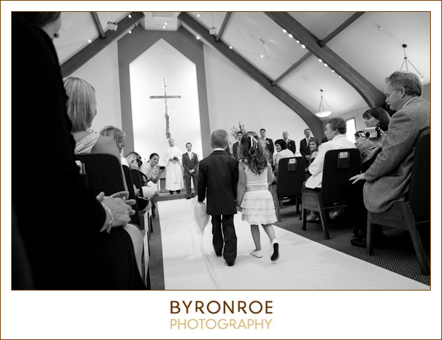 bend-golf-country-club-oregon-wedding-lizzymiro-19