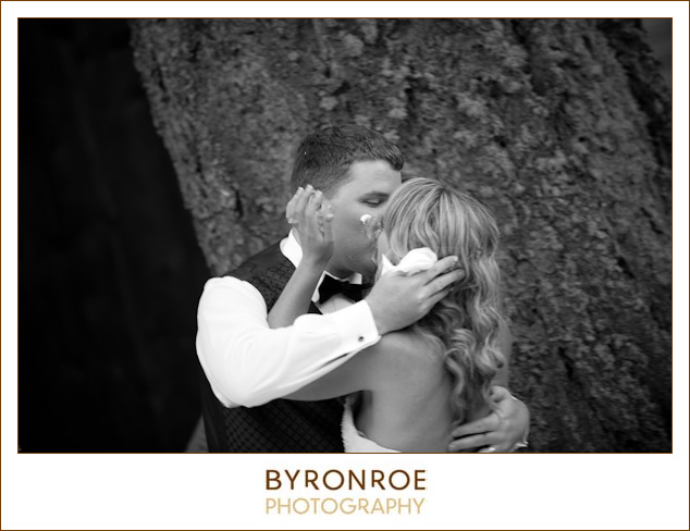 painted-hills-oregon-spray-wedding-photography-saramatt-27