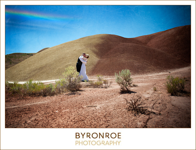 painted-hills-oregon-spray-wedding-photography-saramatt-7