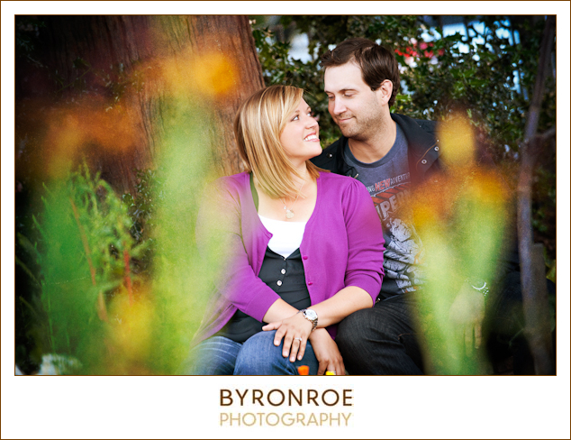pre-wedding-engagement-seattle-wa-jessicacurtis-1