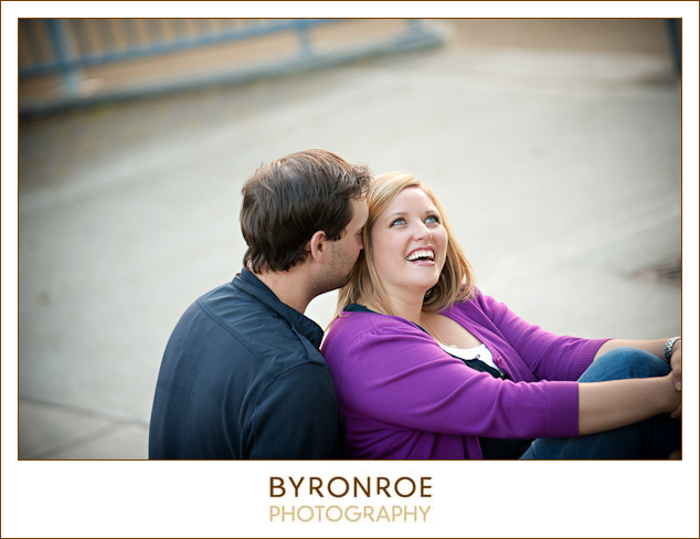 pre-wedding-engagement-seattle-wa-jessicacurtis-12