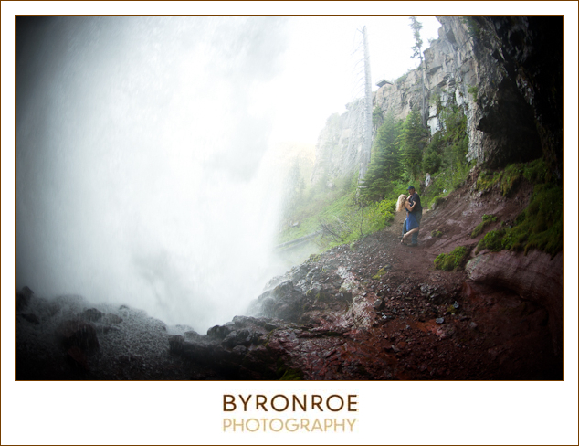 prewedding-engagement-photography-tumalofalls-suziewayne-6
