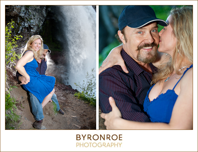 prewedding-engagement-photography-tumalofalls-suziewayne-7