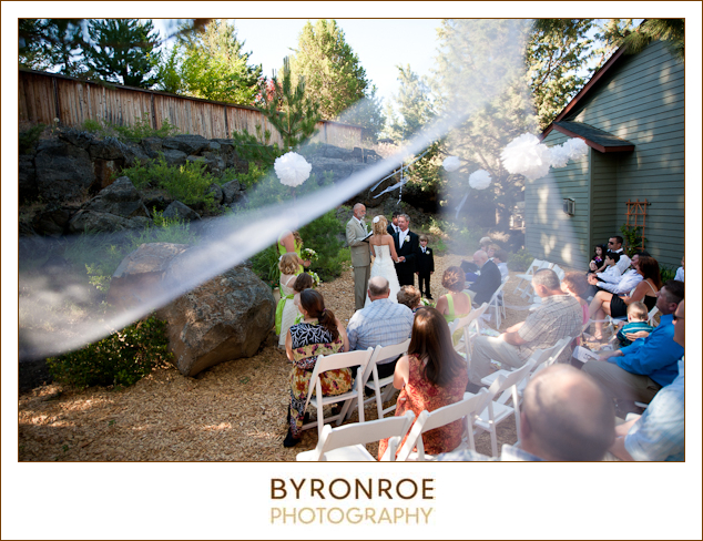 oxford-hotel-wedding-photography-bend-or-13