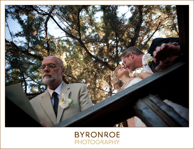 oxford-hotel-wedding-photography-bend-or-29